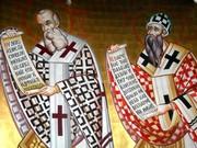 """Școala Populară de Arte și Meserii din Sfântu Gheorghe dorește să marcheze Anul Centenar, printr - """"o poveste din inima țării"""""""