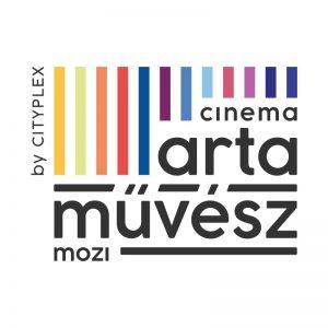 Programul filmelor la Cinema Arta by Cityplex Sfântu Gheorghe în perioada 09 februarie – 13 februarie 2020
