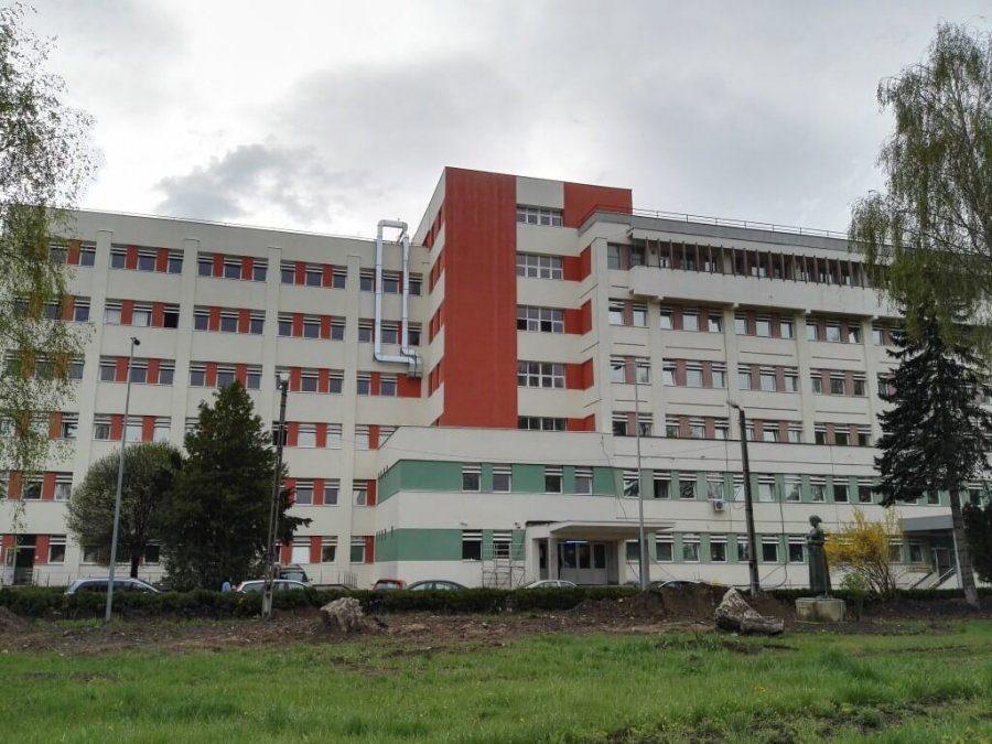 Oferta Spitalului Judeţean de Urgenţă vizând analize medicale gratuite, epuizată rapid