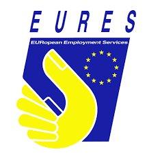 Câteva zeci de covăsneni au depus cereri pentru locurile de muncă prin EURES, în anul 2017