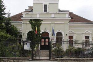Antares - de la cenaclu literar şi club la limita legalităţii în anii '80, la festival internaţional la Braşov pentru pasionaţii de SF