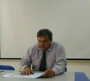 Inspectoratul Şcolar a întocmit un plan de reducere a cheltuielilor în învăţământ