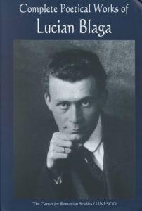 Personalitatea lui Lucian Blaga în viziunea lui George Sbârcea