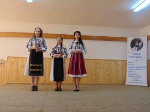 """Festivalul """"Tinere talente"""", o nouă ediție, o nouă structură"""