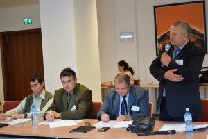 CAMARO-D – Proiect INTERREG implementat cu succes
