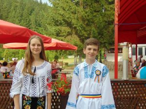 Primăria Sfântu Gheorghe a relansat oferta pentru vânzarea hotelului Bodoc