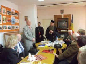 """Încep """"Zilele Andrei Șaguna"""", ediția a XXV-a, un eveniment deosebit în viața culturală, spirituală și publică a județului Covasna"""
