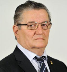 Senatorul Gheorghe Baciu a solicitat ministrului Tineretului și Sportului luarea de măsuri pentru prevenirea acțiunilor xenofobe în timpul manifestărilor sportive