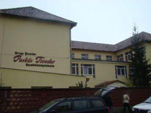Prima Academie a Iei din România ia fiinţă la Tulgheş