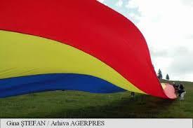 La Izvoru Mureşului s-a înfiinţat Federaţia organizaţiilor româneşti din Centrul şi Sud-Estul Europei