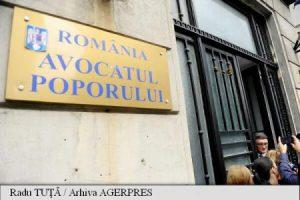 Avocatul Poporului va derula o anchetă la Primăria Sfântu Gheorghe privind respectarea drepturilor cetăţenilor