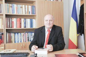 Comunitatea românească din județul Covasna. Arc peste timp: 1918 – 2018 (III)