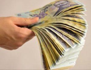 Câte 40.000 de euro pentru idei de afaceri ce vor putea fi astfel transformate în business-uri