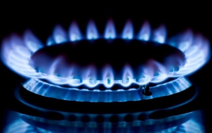 Ministrul Economiei: Veţi vedea că de la 1 iulie va scădea preţul la gaze naturale