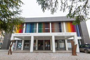 Programul filmelor la Cinema Arta by Cityplex Sfântu Gheorghe în perioada 01 februarie – 6 februarie 2020