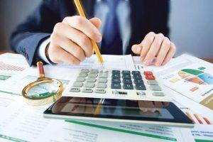 Niciun agent economic din Covasna nu a optat pentru TVA SPLIT