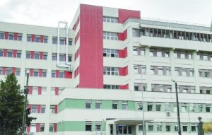 Investiții în domeniul medical la 13 spitale din Regiunea Centru, printre care și din județul Covasna
