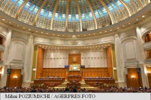 Comisia pentru muncă a Senatului a dat raport de respingere Legii care abrogă pensiile speciale