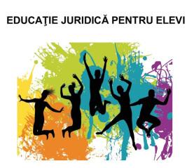 Săptămâna educației juridice, în plină desfășurare