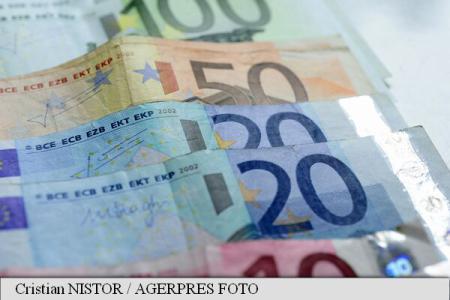 50 de euro subvenţie pentru chirie acordată tinerilor din Sfântu Gheorghe - proiect în dezbatere publică