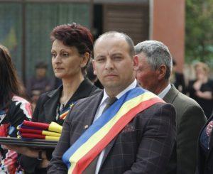 """Elevi din judeţul Covasna prezenți la Concursul Național de Interpretare Vocală """"Crai Nou"""""""