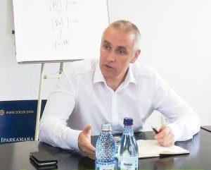 Programul de ajutor de minimis acordat firmelor din Sfântu Gheorghe a fost extins