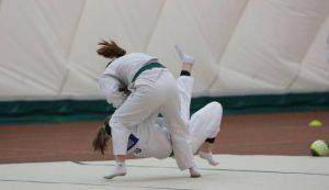 """Cea de-a XIX-a ediție a turneului internațional """"Cupa Târgu Secuiesc la Judo"""", un success și în acest an"""