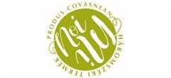 Fundaţia Comunitară Covasna, CCI şi ASIMCOV, partenere în campania de promovare a produselor şi serviciilor locale