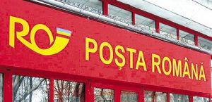 Oficiile Poştei Române vor fi închise de joi până duminică