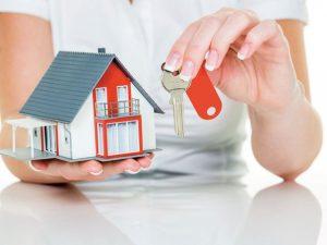 """Programul """"Prima casă"""": Guvernul a aprobat plafonul de garantare/ Câţi bani sunt alocaţi pentru anul 2019"""