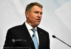Gruman Robert (CJ Covasna): Ne aşteptăm ca numărul turiştilor să se dubleze după deschiderea aeroportului Braşov