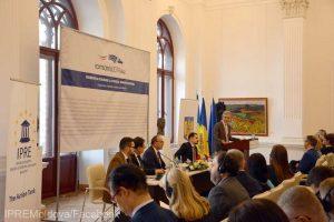 O apariție de excepție în viața culturală covăsneană:  Corul bărbătesc din Voinești – Covasna