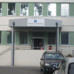 Două persoane au ajuns la UPU, cu traumatisme provocate de petarde