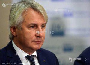 Teodorovici: Am aprobat o Hotărâre de Guvern prin care redistribuim 1,4 miliarde lei comunităţilor locale