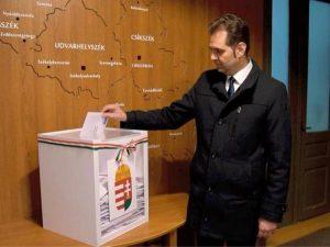 Uniunea Ziariştilor Profesionişti din România şi-a marcat propriul centenar cu o placă omagială