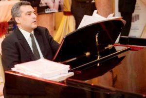 """Duminică, de Dragobete, Opera Braşov inagurează """"Salonul Muzical"""""""