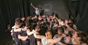 """Tinerii covăsneni merituoși se pot înscrie pentru """"Premiul de excelență al orașului Covasna"""""""