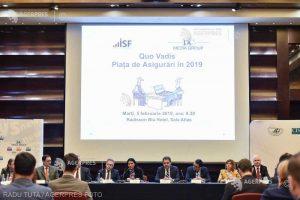 Alegeri în Republica Moldova: Ambasadorul SUA la Chişinău îi îndeamnă pe moldoveni să meargă la vot