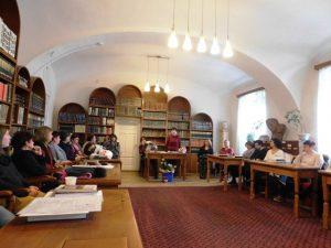 Lipsa fondurilor pentru achiziția de carte, printre problemele semnalate de bibliotecarii publici