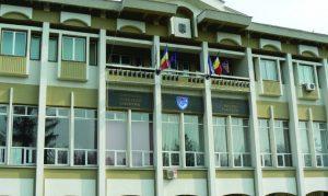 Demersuri pentru înfrăţirea judeţului cu un raion din Republica Moldova şi cu Tirolul de Sud