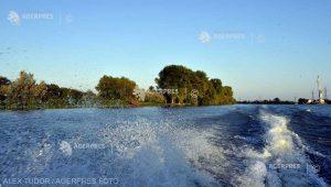 Nouă destinaţii de ecoturism din România promovate la Londra
