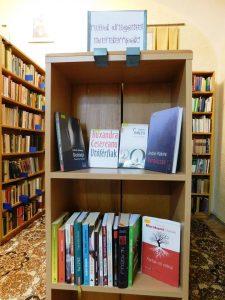 Intervenţie la Şugaş-Băi pentru degajarea unor arbori căzuţi pe linia de electricitate