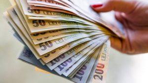 Oamenii de afaceri solicită facilităţi pentru IMM-urile care oferă salarii mai mari de 3.000 de lei