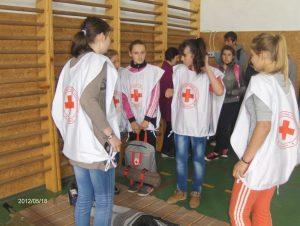 """Pregătiri pentru Cupa de schi """"Lorincz Zsigmond"""""""