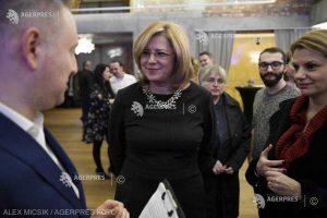 Violența în familie înregistrează scăderi la nivelul județului Covasna, în primele două luni din 2019