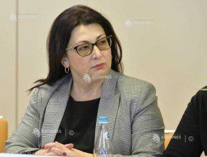 Primăria Sfântu Gheorghe a rezolvat solicitările pe Legea fondului funciar, spune edilul Antal Arpad