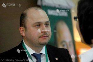 Teodorovici: Vom semna săptămâna viitoare o schemă de ajutor de stat pentru mediul privat