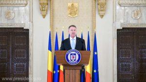 Parlament: Moţiunea de cenzură a fost adoptată Guvernul Dăncilă a fost demis