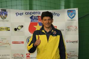 78 de echipe participă la ,,Cupa Ştefan MIU'', cel mai mare turneu de juniori desfășurat în județul Covasna