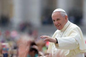 Pregătiri pentru vizita Papei Francisc la Blaj: Cine sunt cei şapte episcopi martiri